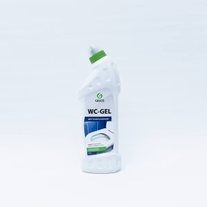 """Product photo of """"Grass WC Cleaning Gel 750 ML"""""""