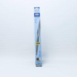 "Product photo of ""Alca Wiper 19''/48 cm Special"""