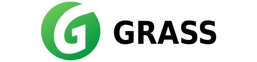 Sepos-car-care-cyprus-grass-logo