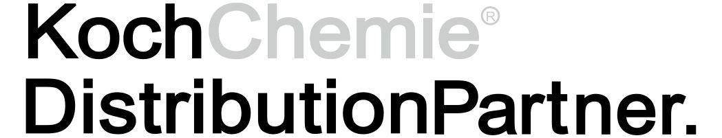 Sepos-car-care-cyprus-kochchemie-logo