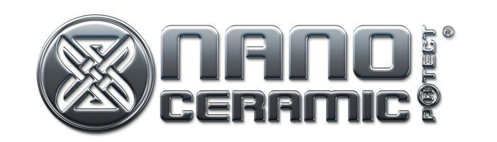 Sepos-car-care-cyprus-nanoceramics-logo