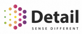 logo-manufacturer-detail