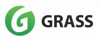 logo-manufacturer-grass