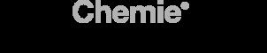 logo-manufacturer-koch-chemie