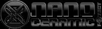 logo-manufacturer-nano-ceramic-protect-dark